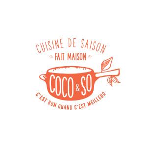 COCO & SO