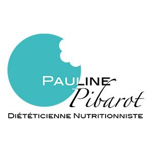 Diététicienne Nutritionniste