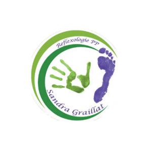 Sandra Graillat
