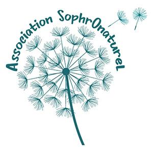 Association SophrOnaturel