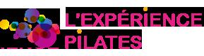 L'expérience Pilates